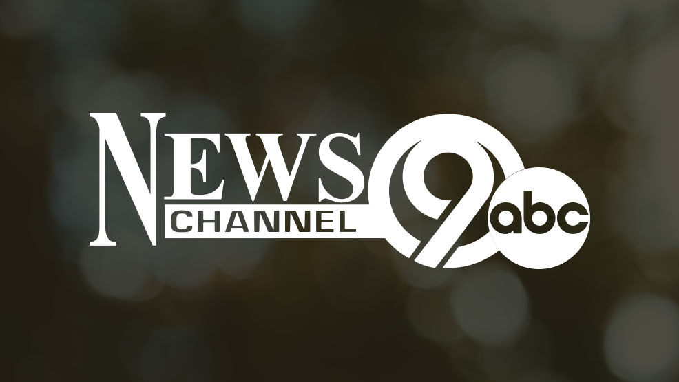 CHATTANOOGA News, Weather, Sports, Breaking News   WTVC