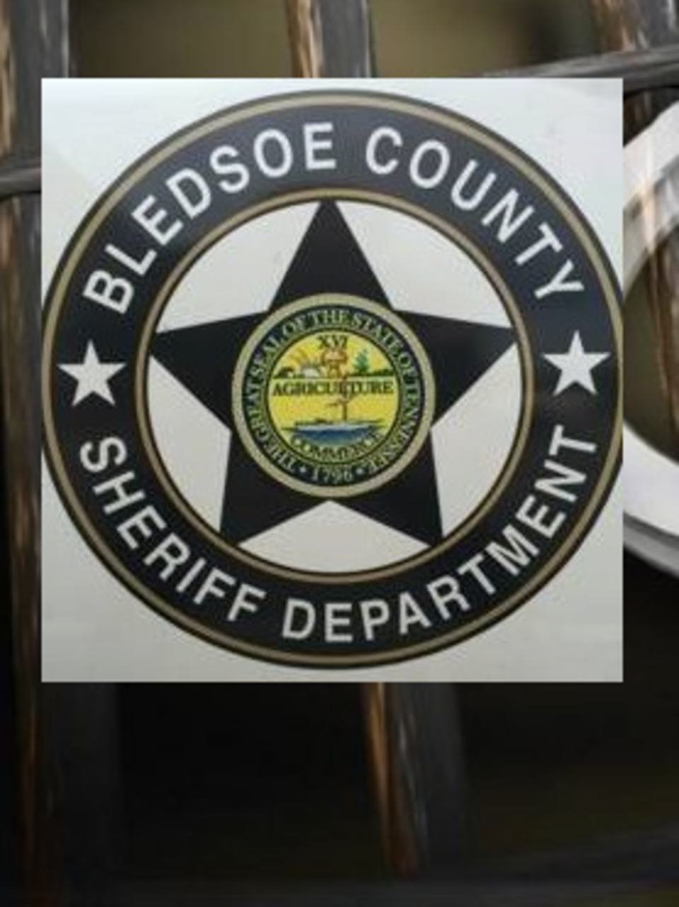 Jasper Man Arrested In Bledsoe County For Seeking Sex With Minor Wtvc