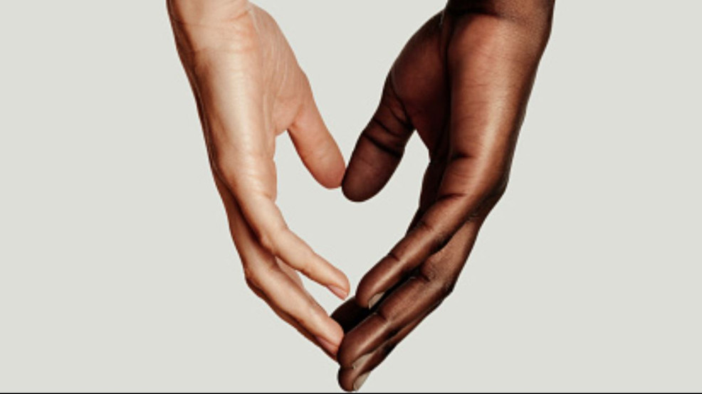 Exploring race and racial reconciliation through the eyes of local ...